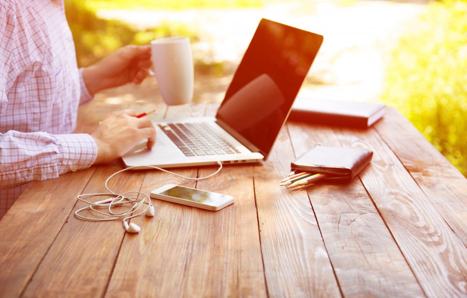 Freelance models jobs фриланс валерий нугатов